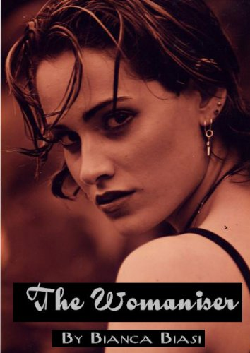 The Womaniser (English Edition)