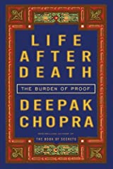 Life After Death: The Burden of Proof Kindle Edition