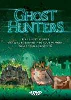 Ghost Hunters Collection [DVD]