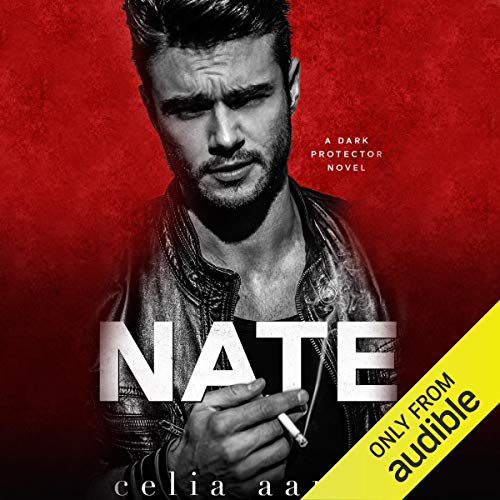Nate cover art