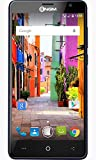 NGM You Color P550 Blu 8 GB 4G/LTE Dual Sim Display 5.5' HD Fotocamera 13 Mpx Android Italia