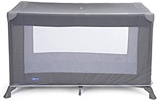 Chicco Mosquito Net for Cot White