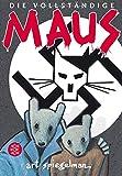 Die vollstandige Maus: 18094