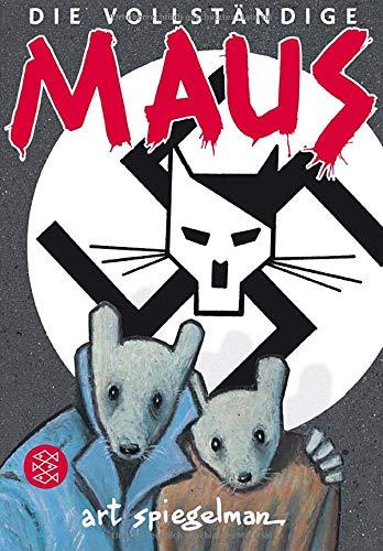 Die vollstandige Mausの詳細を見る