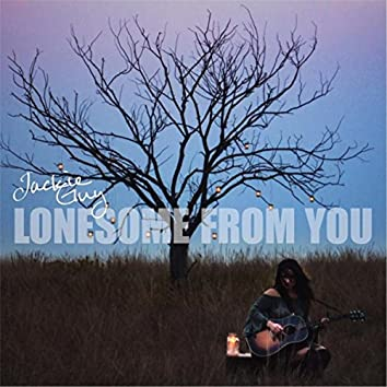 Lonesome from You