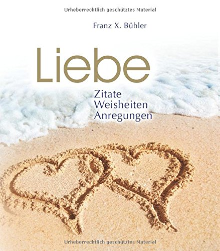 "Liebe: © Création ""Vom Kopf ins Herz"" (""Große Freuden im Kleinformat"" Creation ""Vom Kopf ins Herz"")"