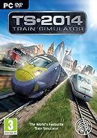 Train Simulator 2014 (PC DVD) (輸入版)