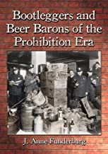 bootleggers و Beer barons of the prohibition lightdeal