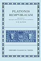 Platonis Respublica (Oxford Classical Texts)