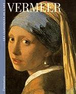Vermeer de Giuseppe Ungaretti