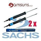2x-2-stueck-Original-SACHS-Stossdaempfer-Hinten-SET-311409-E81-E82-E88-E90-E91-E93 2x-2-stueck-Original-SACHS-Stossdaempfer-Hinten-SET-311409-E81-E82-E88-E90-E91-E93 2x-2-stueck-Original-SACHS-Stossdaempfer-Hinten-SET-311409-E81-E82-E88-E90-E91-E93 Ähnlichen Artikel verkaufen? Selbst verkaufen 2x(2 stück) Original SACHS Stoßdämpfer Hinten SET 311409 E81/E82/E88/E90/E91/E93