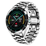 Smart Watches - Best Reviews Guide