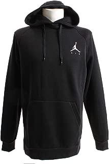 air jordan pullover hoodie