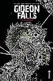 Gideon Falls - Tome 1 - Format Kindle - 2,99 €