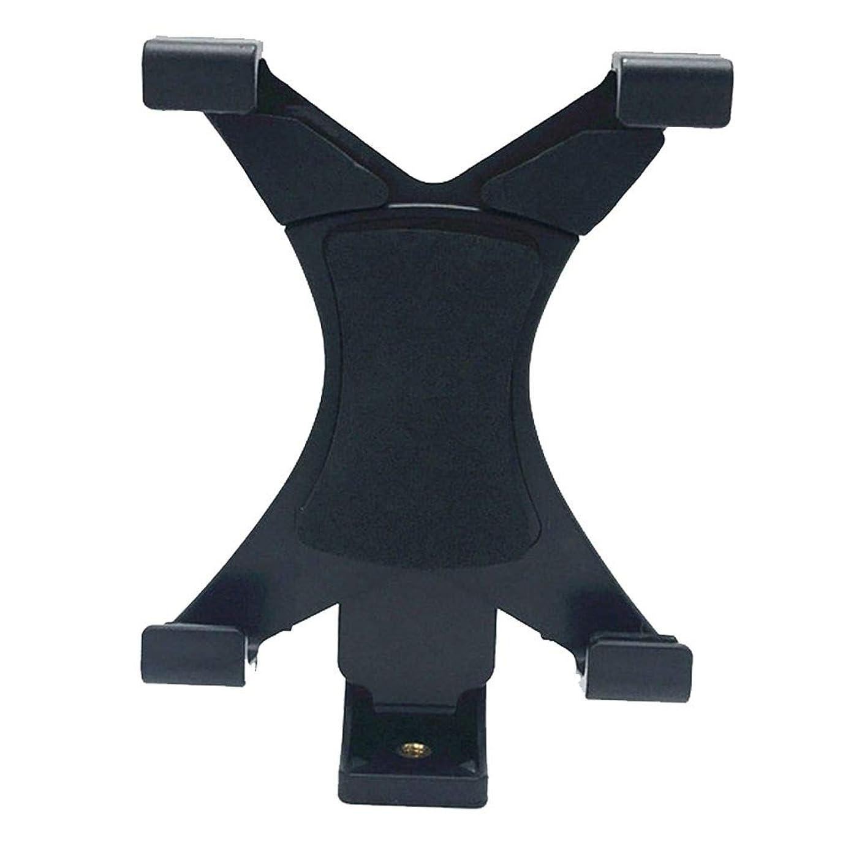 Professional Aluminium Alloy Tripod Monopod Digital SLR Camera Stand DSLR Camera Holder for Canon Nikon Tablet Clip
