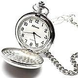 Immagine 1 rickenbacker orologio da tasca per
