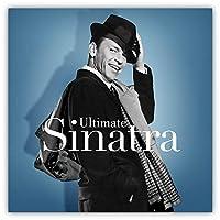 シナトラ・グレイテスト・ヒッツ(初回限定盤)(DVD付)