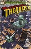 Theaker's Quarterly Fiction #56 (Volume 56)