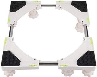 Aramox Base Ajustable Multifuncional, Soporte de Soporte de