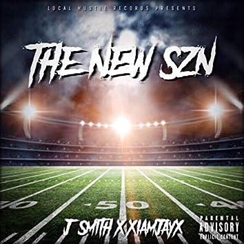 The New Szn