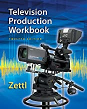 Best television production workbook Reviews
