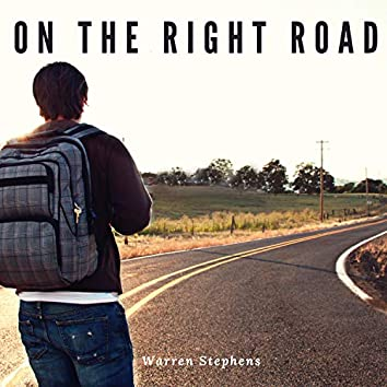 On the Right Road This Time