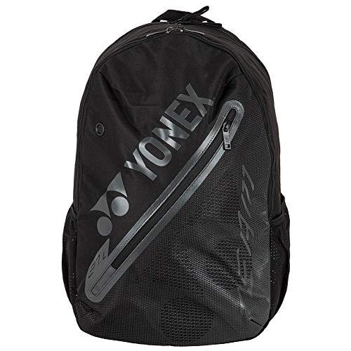 YONEX 2913 Backpack Series Racket Bag (Black)