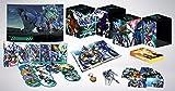 Mobile Suit Gundam 00 10th Anniversary Ultra Edition Blu-ray