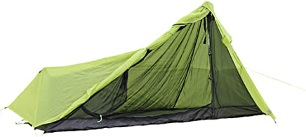 Amazon.co.uk: sun tent One Person: Sports & Outdoors