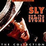 Songtexte von Sly & the Family Stone - The Collection