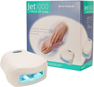 Ibd Jet 1000 1-hand Uv Light