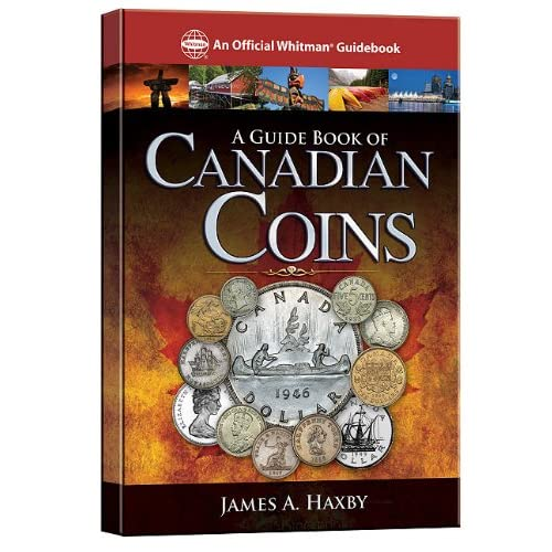 Canadian Coin: Amazon com