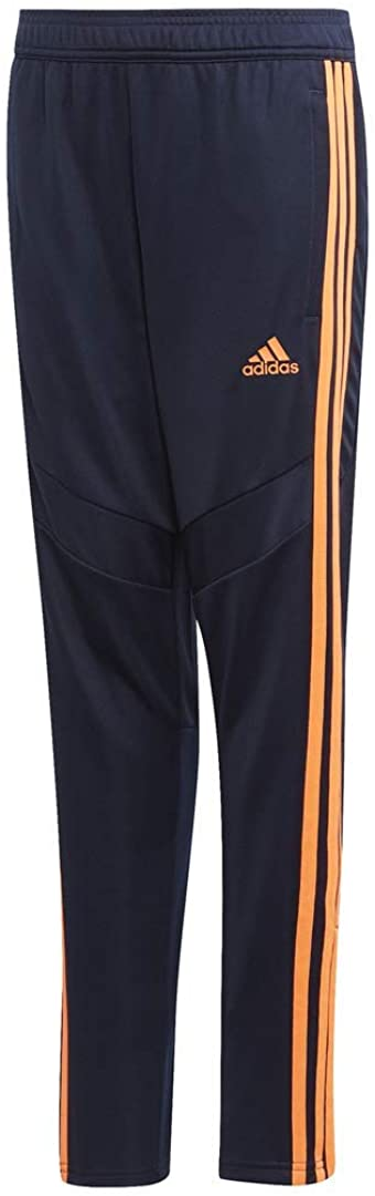 adidas Boys' Tiro Overseas parallel import regular item Fixed price for sale Training Pants 19