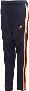 Juniors' Tiro 19 Training Soccer Pants
