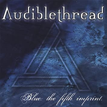 Blue: the Fifth Imprint