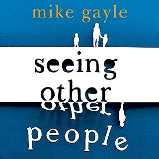 Seeing Other People Titelbild
