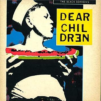 Dear Children