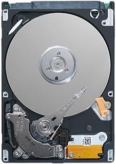 Dell 400-AFNP 硬盘,存储容量高达2TB