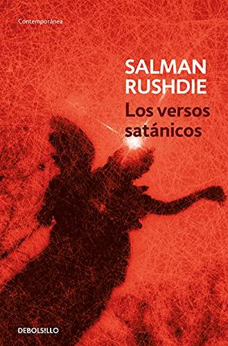 Los Versos Satánicos: 240