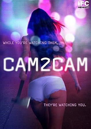 Cam2cams