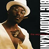 The Very Best Of Big Daddy Kane (US Release)