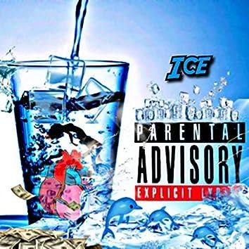 Ice (feat. Kalo Duhon)