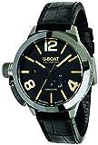 UBoat Analogico Classico Automatico Orologio da Polso 9006