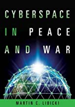war and peace for sale