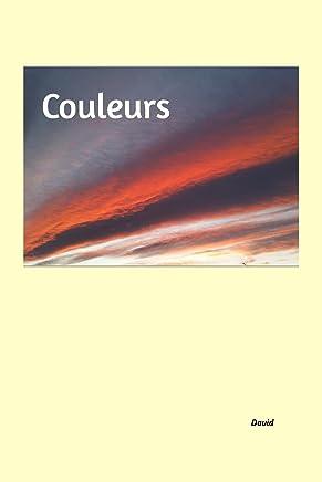 Poèmes en couleurs