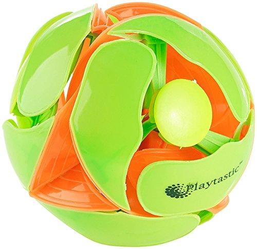 Playtastic Switchball - der Ball mit dem Farbwechsel (zufällig farbe )