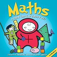 Basher Basics: Maths