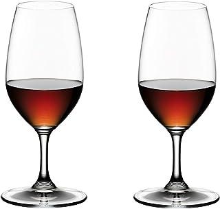 Riedel 6416/60 Vinum Port 2 Gläser