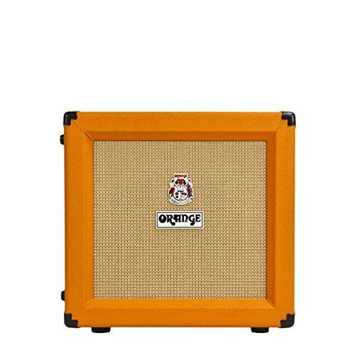 Orange OR TT 15-12 Tiny Terr Compacto Amplificador