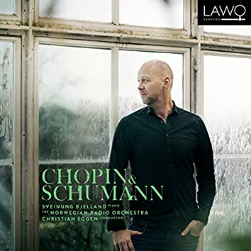 Chopin / Schumann
